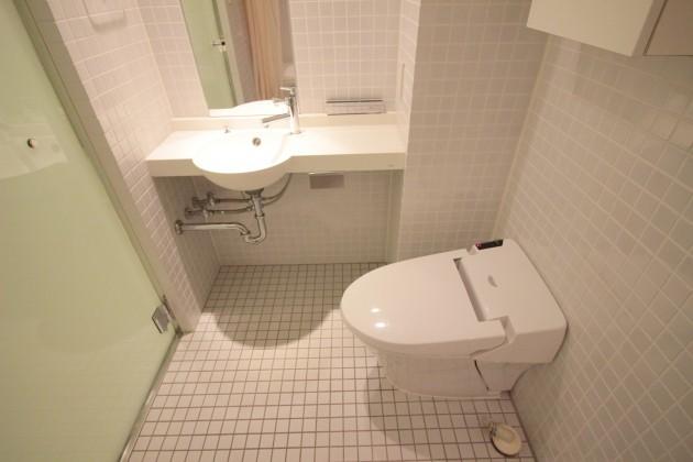 moderiaBrut_omotesando-bathroom-02-sohotokyo