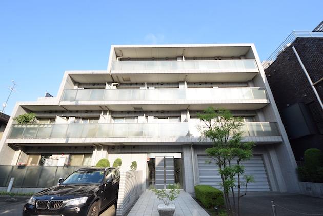 perch-minamiaoyama-outward7 (1)