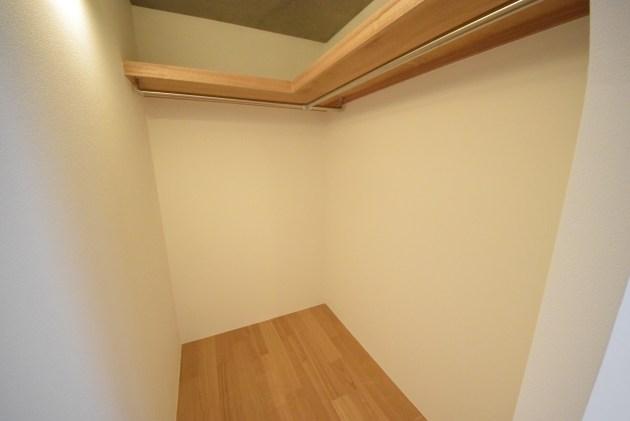 CF1310-402-livingbedroom-05-sohotokyo