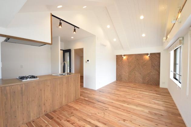 habitation_kuyama-301-room-012-sohotokyo
