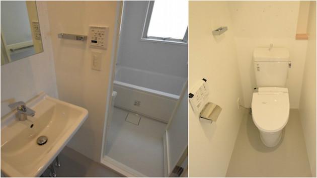 mansion_ogikubo-403-bathroom-010-sohotokyo