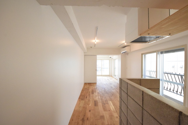 mansion_ogikubo-702-room-02-sohotokyo