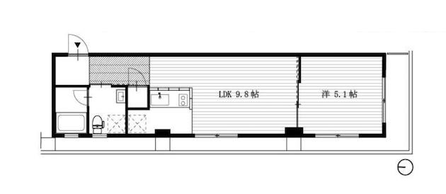 mansion_ogikubo-702-sohotokyo