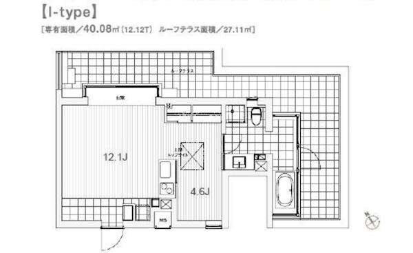 modeliabrut_sangubashi-401-sohotokyo