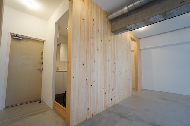 rions-station-plaza-kichijoji-502-room27 (1)
