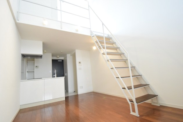 sophiasquare_ginza-802-8F-livingroom-04-sohotokyo
