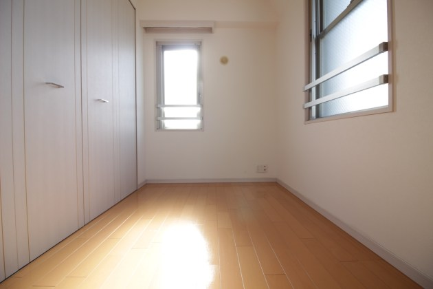 la-vitas-jiyugaoka701-room17-sohotokyo