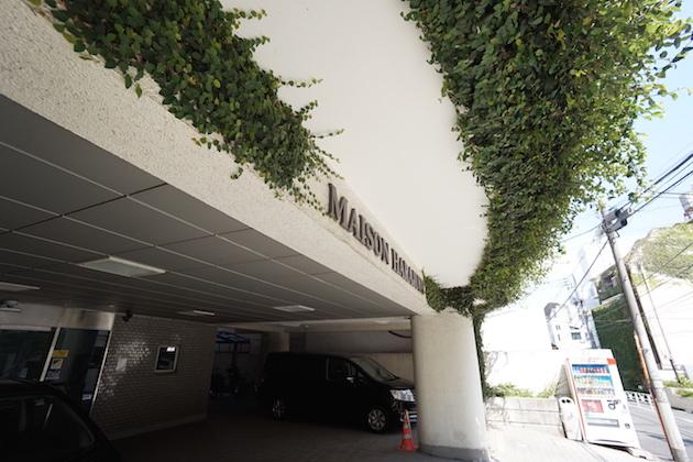 maison_harajuku-303-facade-04-sohotokyo