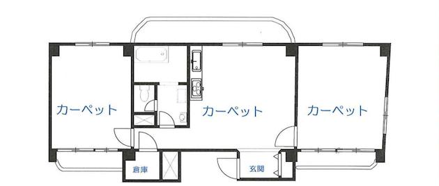maison_harajuku-303-sohotokyo