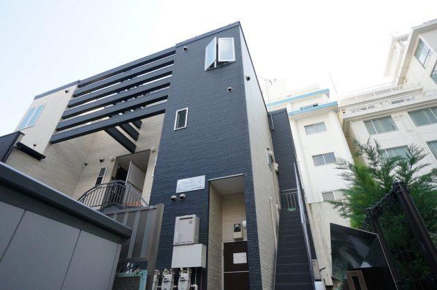 melodia_harajuku-facade-03-sohotokyo