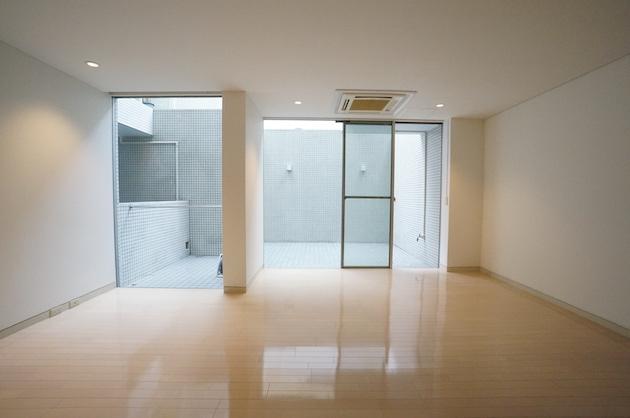 pacifichouse_ikejiri-102-room-04-sohotokyo