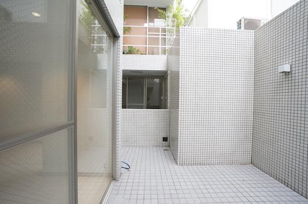 pacifichouse_ikejiri-102-terrace-03-sohotokyo