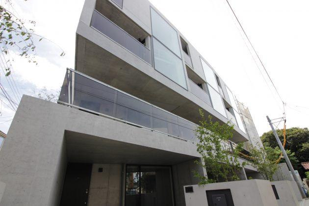 shibashirokane_homes-facade-04-sohotokyo