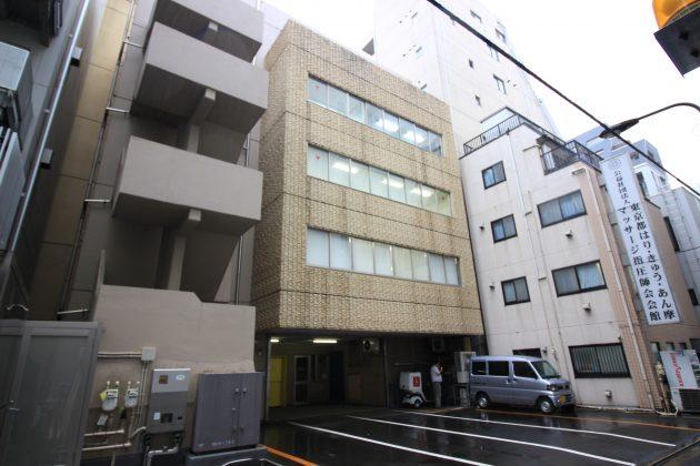 torimotokogyo-bdg-facade-01-sohotokyo