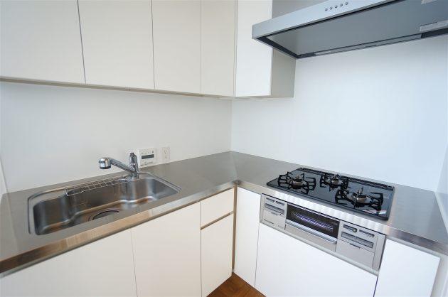 33cube-301-kitchen-02-sohotokyo