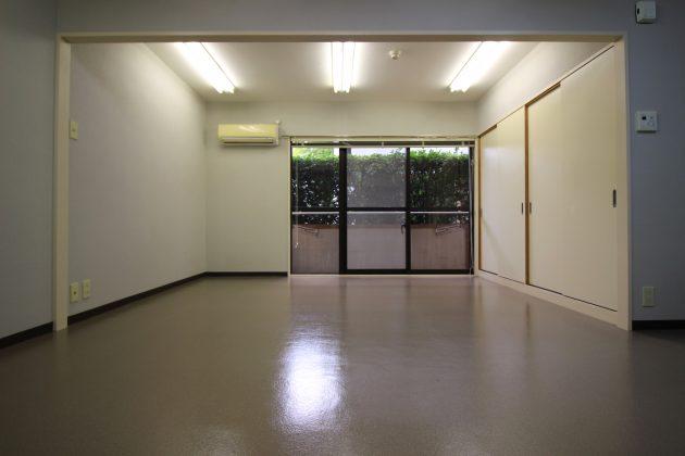 aoyama_matrix-102-room-36-sohotokyo