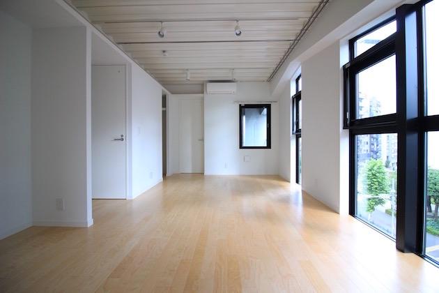 caretta-shiba-501-room29 (1)