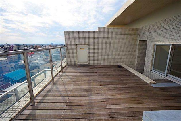 fino_jiyugaoka-902-balcony-02-sohotokyo-900x600