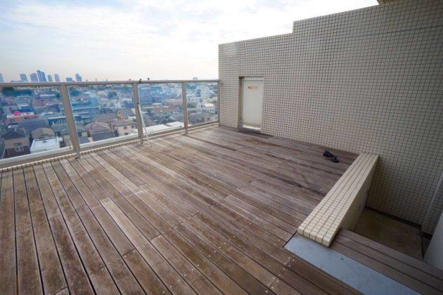 fino_jiyugaoka-902-balcony-03-sohotokyo-900x600