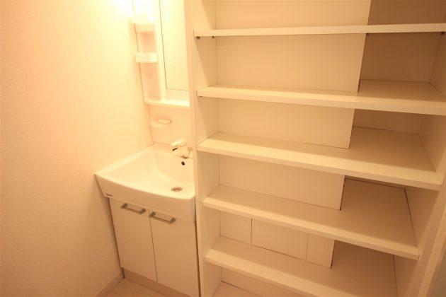 harajuku2coope-bathroom-2-sohotokyo