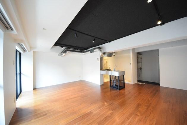 kitazawa_centralhaitsu-203-room-05-sohotokyo