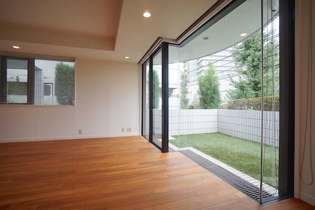 komazawa_4chome_house-living-03-sohotokyo