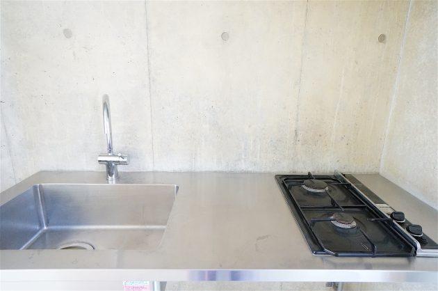 onehalf-402-kitchen-01-sohotokyo