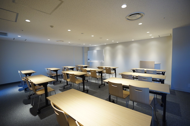 portalpoint_yurakucho-meetingroom-01-sohotokyo
