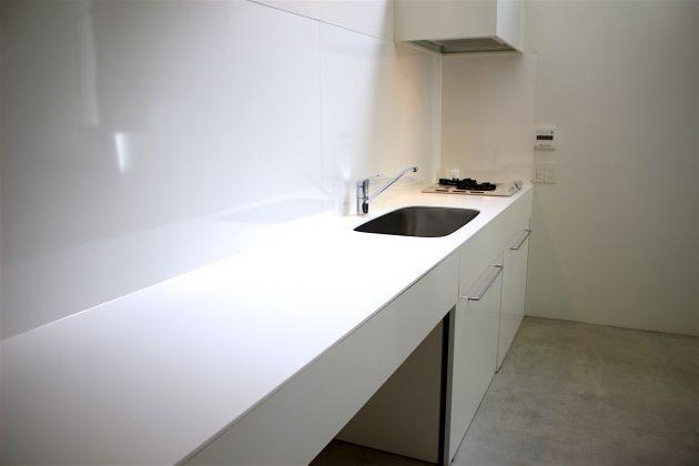 protoplus-104-kitchen-06-sohotokyo