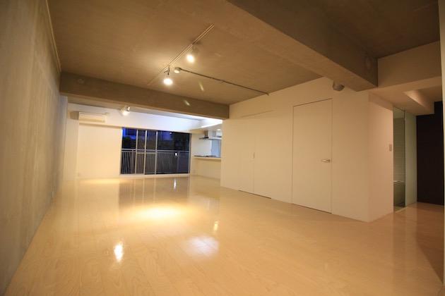residia-kitashinjuku-102-room4 (1)
