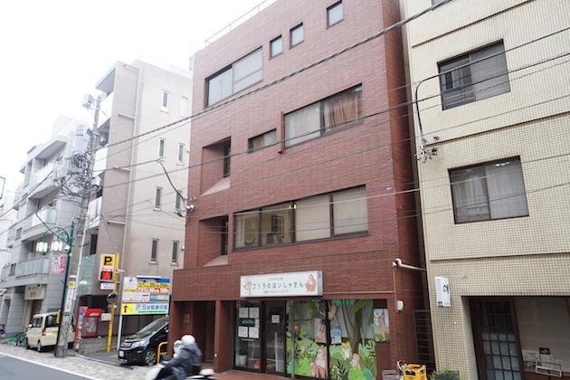 wact-yoyogi-uehara-401-room-01-sohotokyo