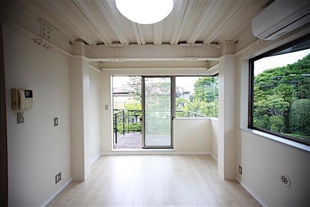 KEhouse-1F-livingroom-03-sohotokyo