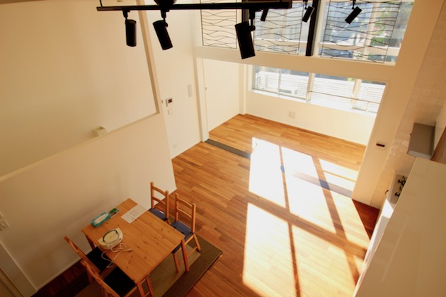 gardenterrace_hakusan_room00004
