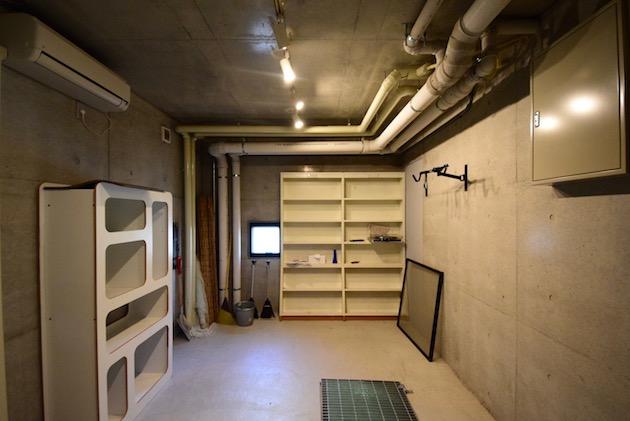 hiltophause_uehara_basement00002