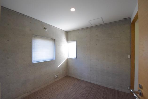 hiltophause_uehara_room00003