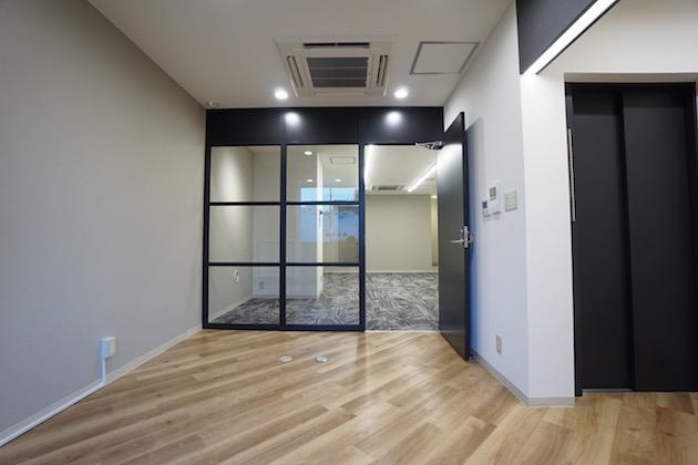 iwamotocho-194-bldg-7F-room4