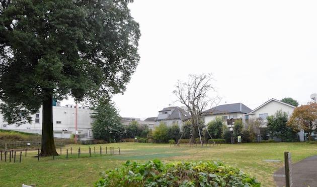 kichijoji-parkfront_outside00001