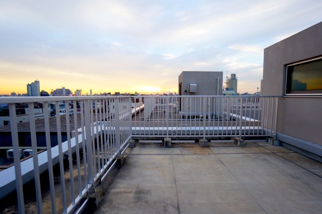kitazawahouse-206-balcony-05-sohotokyo