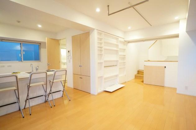 kitazawahouse-206-livingroom-13-sohotokyo