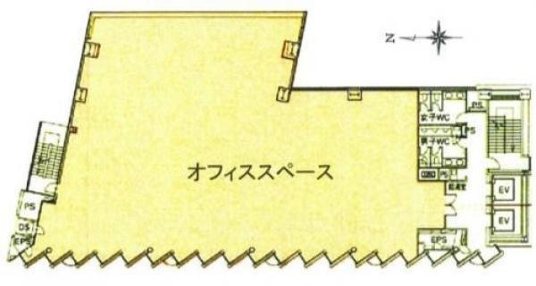 layout_126_97218