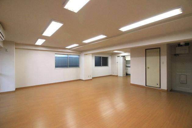 palazzo-akasaka-02-sohotokyo