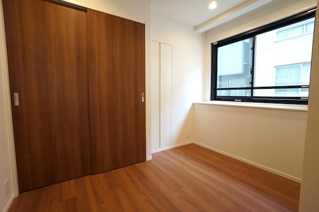 park-luxe-ginza-506-room-06-sohotokyo