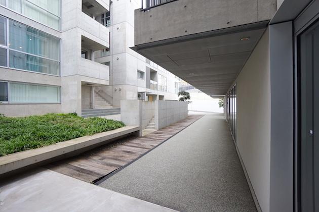 seed_hanabusayama-108-facade-01-sohotokyo