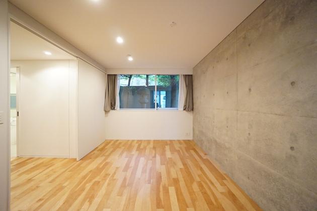 seed_hanabusayama-108-room-012-sohotokyo