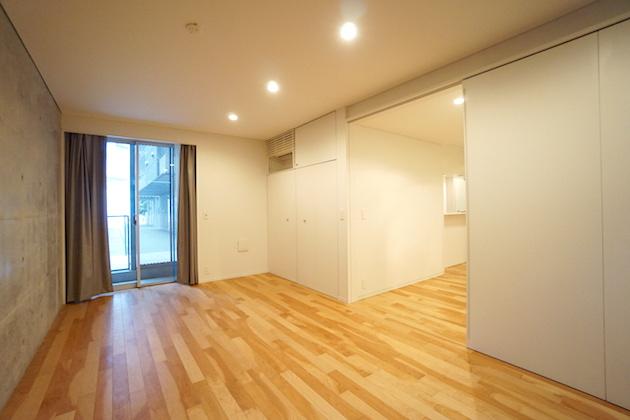 seed_hanabusayama-108-room-09-sohotokyo