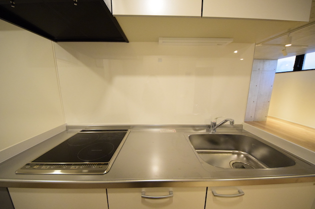 seinhaus-B1-kitchen-03-sohotokyo