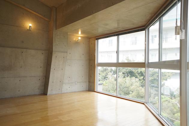 torre-vista-higashiazabu-601-room-06-sohotokyo