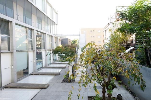 vague-212-facade-04-sohotokyo