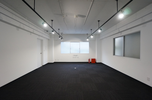 LC-Iwamotocho-bld-6th-floor-05-sohotokyo