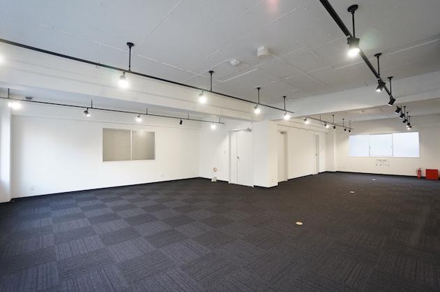 LC-Iwamotocho-bld-6th-floor-eyacatch-sohotokyo